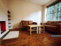1 bedroom flat in Kennington, London, SE11 (1 bed) (#1156782)