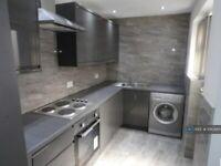 1 bedroom in Grantham Street, Liverpool, L6 (#1063901)