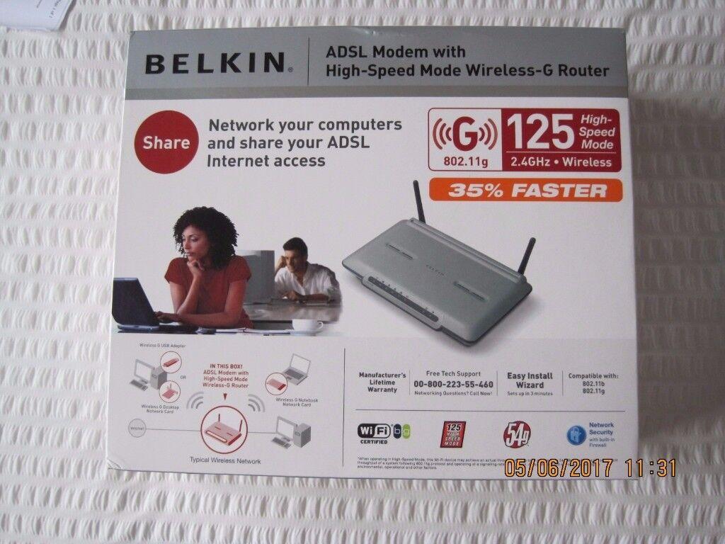 BELKIN HSM 125 WINDOWS XP DRIVER DOWNLOAD