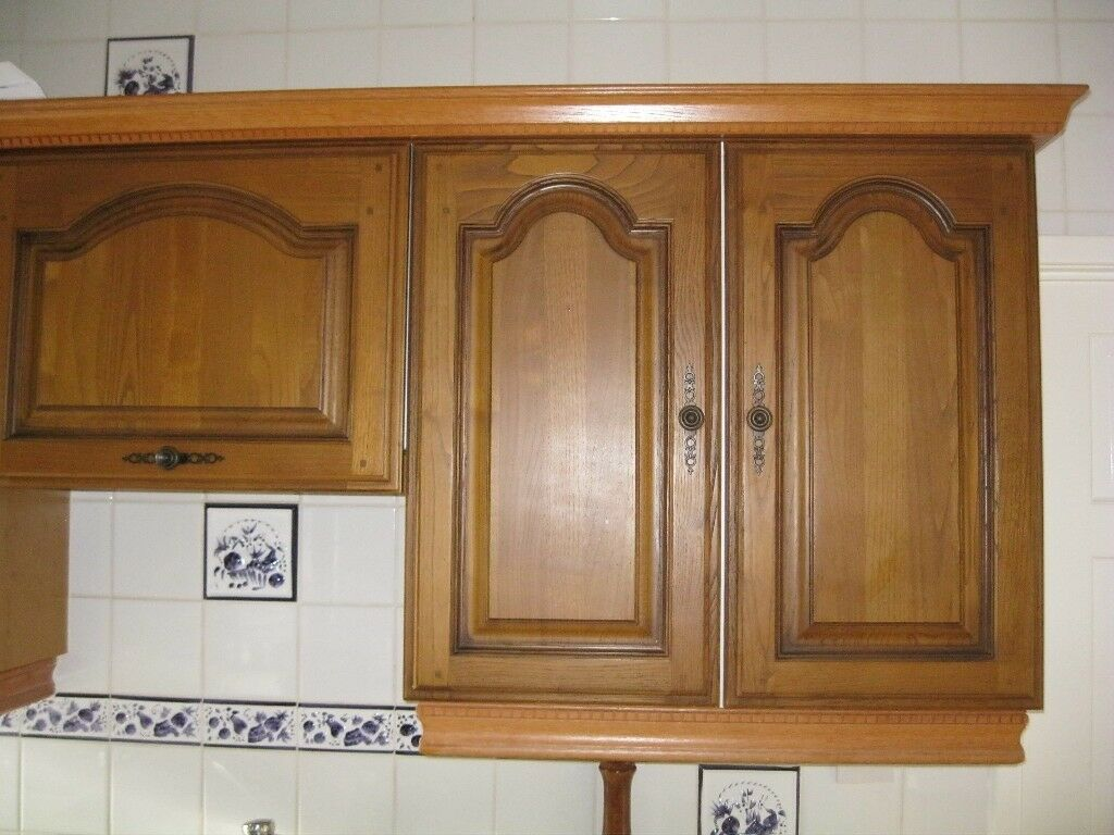 bq kitchen cupboard doors blogs workanyware co uk u2022 rh blogs workanyware co uk