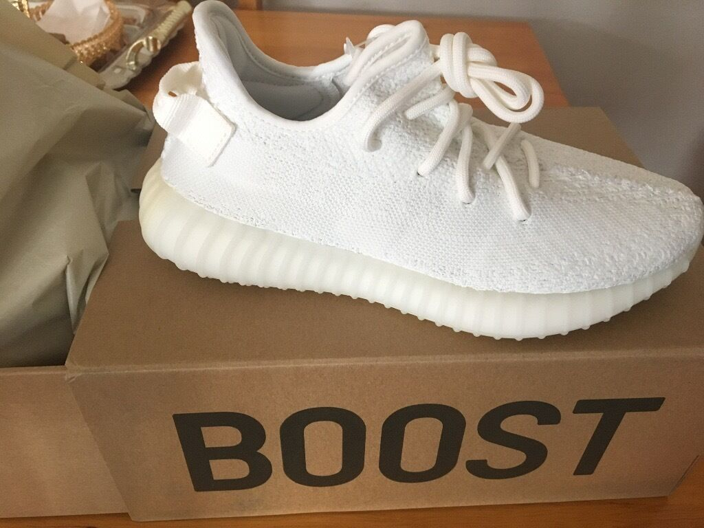 9a2accdba Buy yeezy boost size 5.5 - 51% OFF