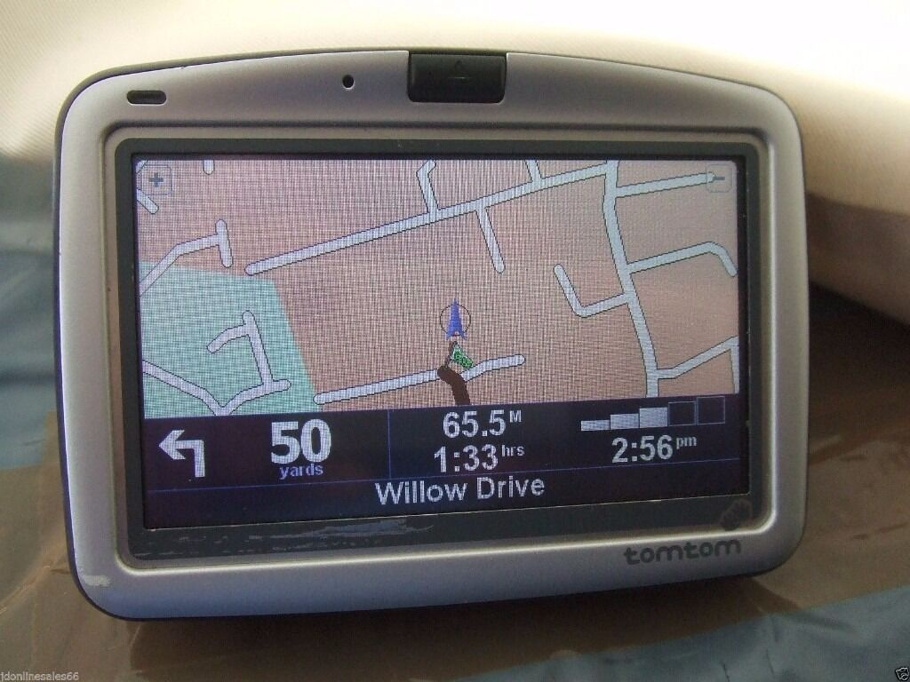 tomtom go 710 manual browse manual guides u2022 rh repairmanualtech today