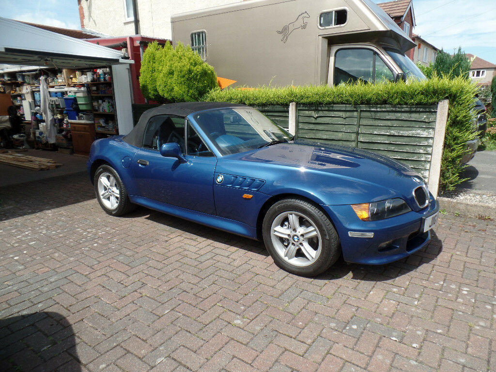 bmw z3 coupe owners manual daily instruction manual guides u2022 rh testingwordpress co