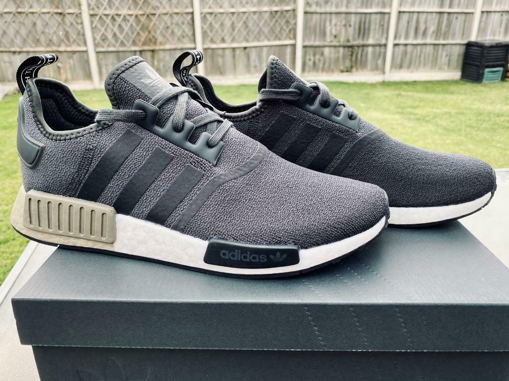 adidas nmd r1 size 10 cheap online