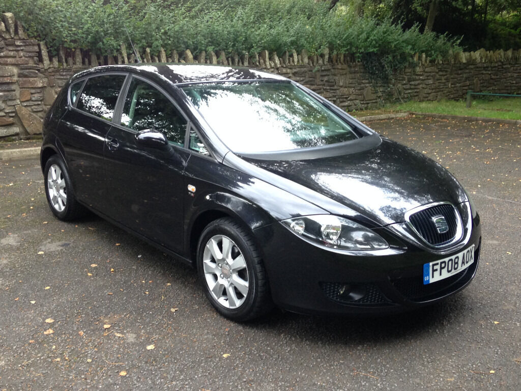 seat leon manual 2008 browse manual guides u2022 rh npiplus co manual seat leon 1 manual seat leon 1m romana