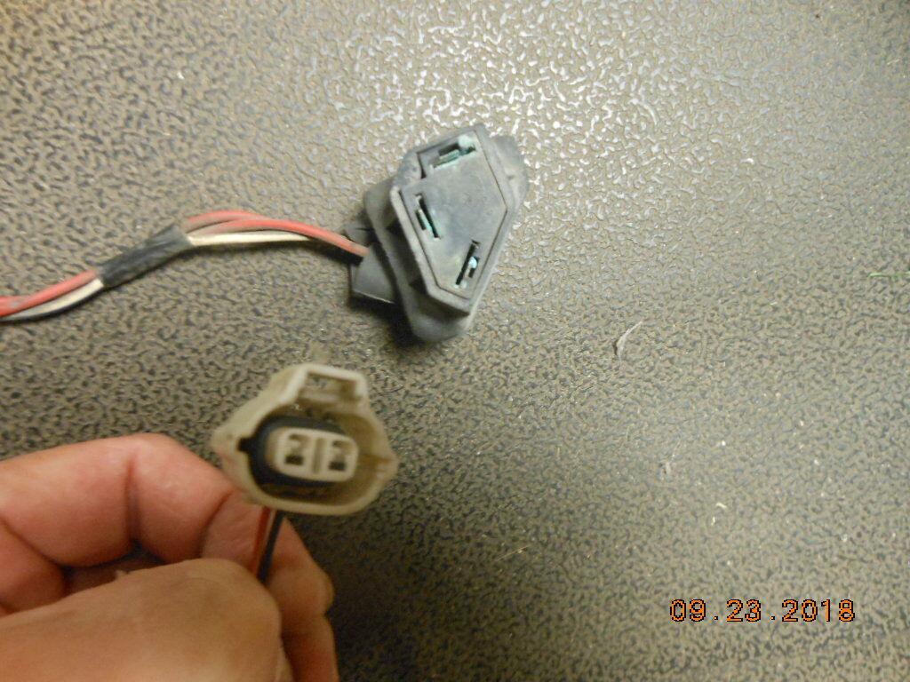 geo metro wiring harness connector meanings wiring diagram rh rx07 rundumhund aktiv de