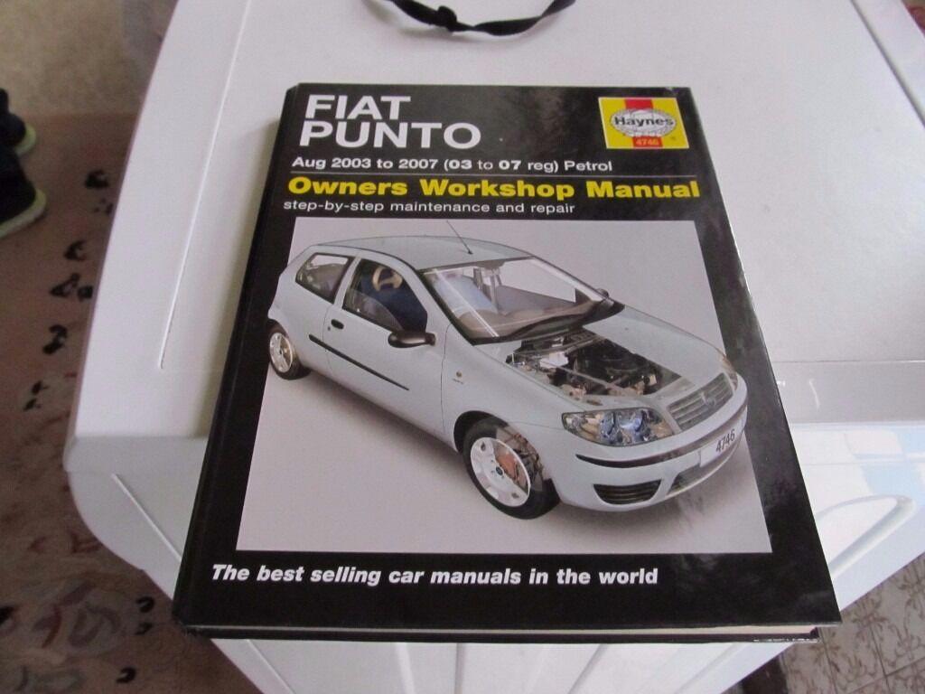 ... Array - fiat punto s repair manual ebook rh fiat punto s repair manual  ebook angelayu