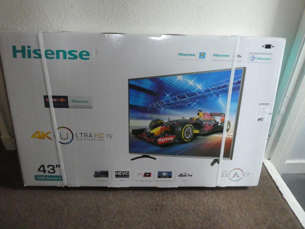 Hisense Tv Box Wiring Diagrams
