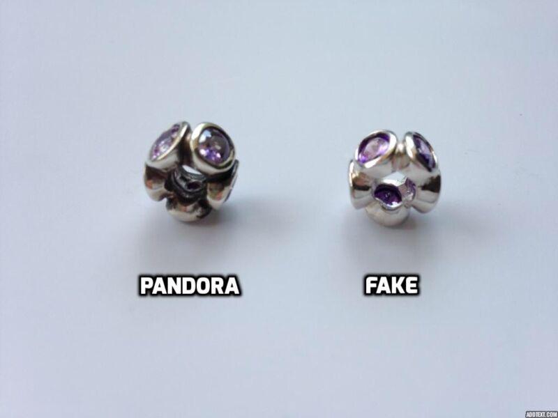 replica pandora charms