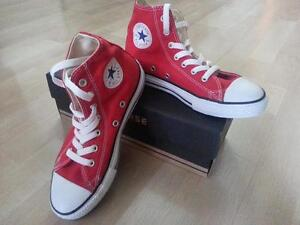 Converse All Star 20 Euros