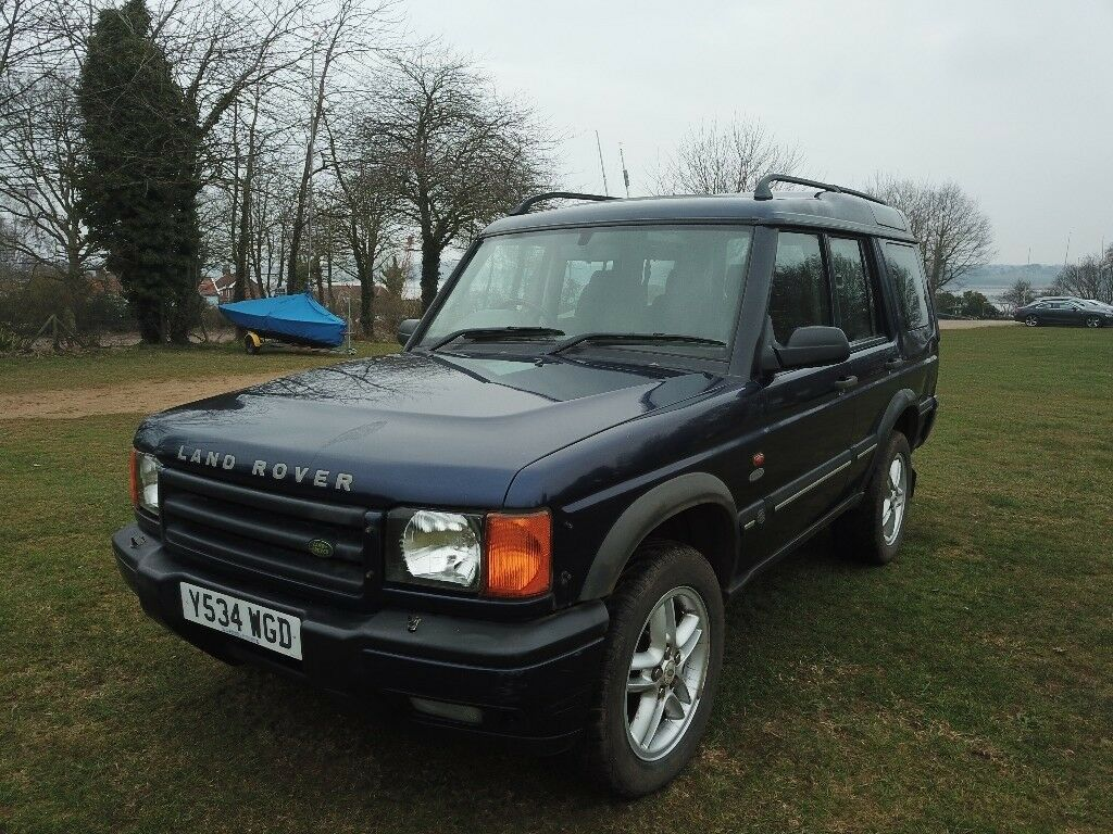 land rover workshop manuals u003e discovery ii u003e manual gearbox r380 rh  workshop manuals com land rover discovery 5 manual land rover discovery 2  manual