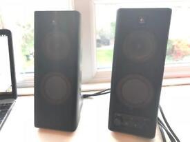 bose acoustimass 5 series manual enthusiast wiring diagrams u2022 rh rasalibre co Bose Acoustimass 5 Speakers Bose Acoustimass Speaker Setup