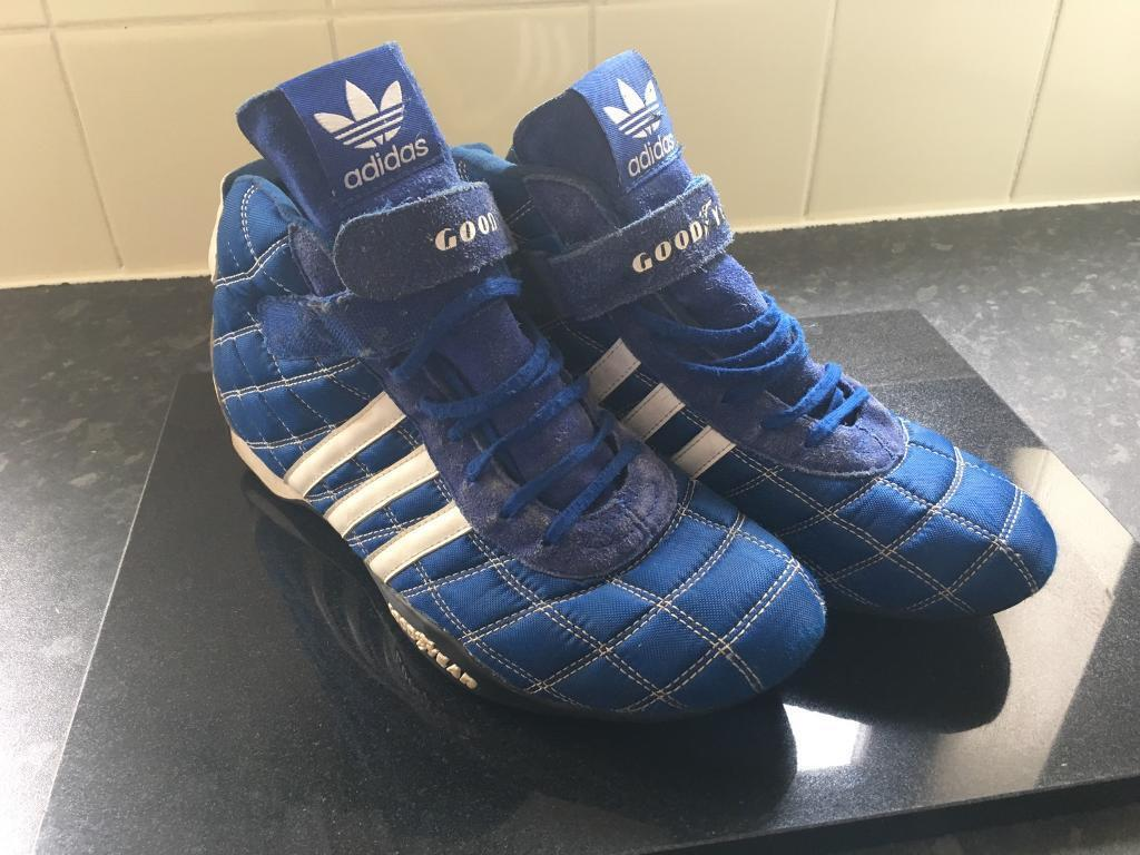 adidas monaco gp Off 63% nutechproducts.in