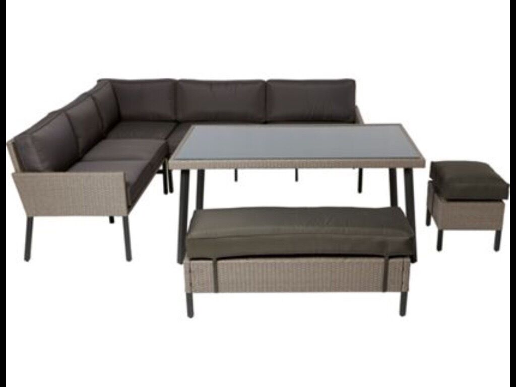 Palermo Outdoor Furniture Home Interior Designer Today - Palermo Outdoor Furniture - Outdoor Furniture