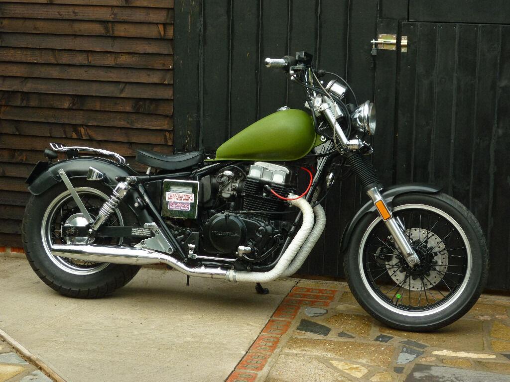 ... Array - manual moto honda rebel 450 one word quickstart guide book  u2022 rh jazzyeffort com