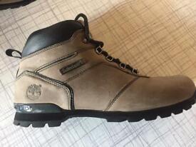 jd sports steel toe cap boots \u003e Up to