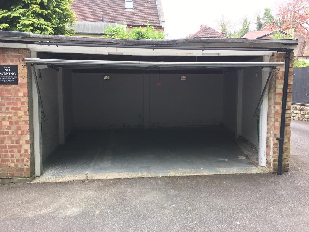 Double Size Lock Up Garage For Rent Chislehurst | In Bromley London | Gumtree. Image Number 2 Of Oak Doors Chislehurst . & Garage Doors Chislehurst u0026 Garage Doors - RYTERNA pezcame.com