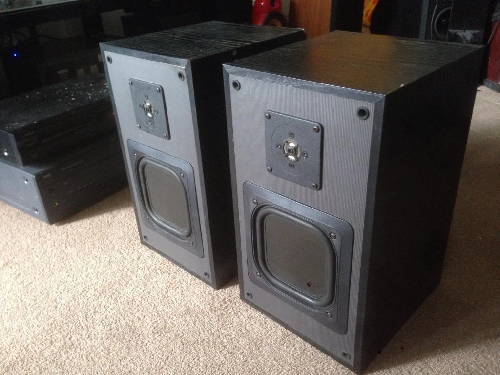 Bi Wire Speakers Sony - WIRE Center •