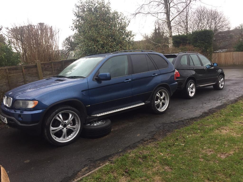 Bmw x5 e53 manual car owners manual bmw x5 3 0 diesel manual breaking all parts available e53 pre rh gumtree com bmw x5 e53 service manual pdf bmw x5 e53 manual gearbox fandeluxe Images