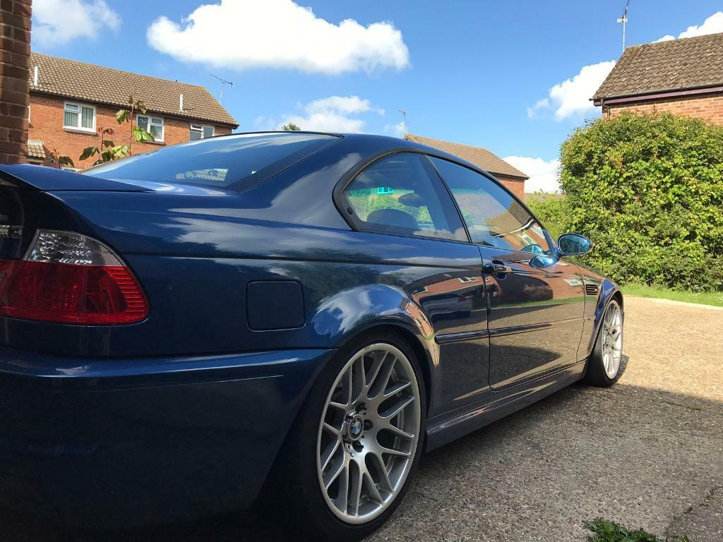 bmw e46 manual coupe various owner manual guide u2022 rh justk co m3 e46 manual conversion m3 e46 manual gearbox