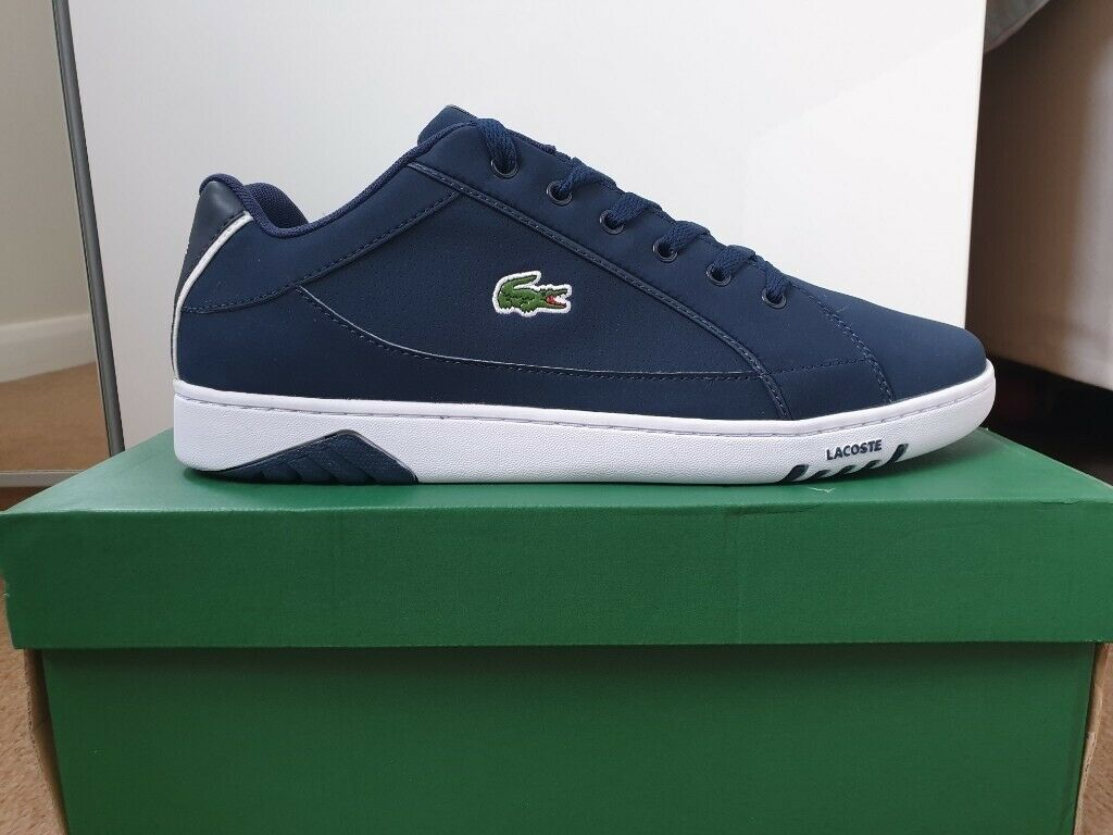 lacoste shoes jd sports - 50% OFF