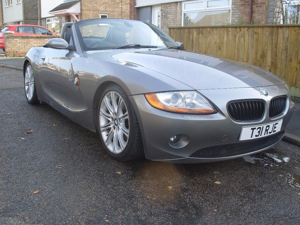 2004 bmw z4 manual various owner manual guide u2022 rh justk co BMW Roadster Hardtop BMW Roadster Convertible