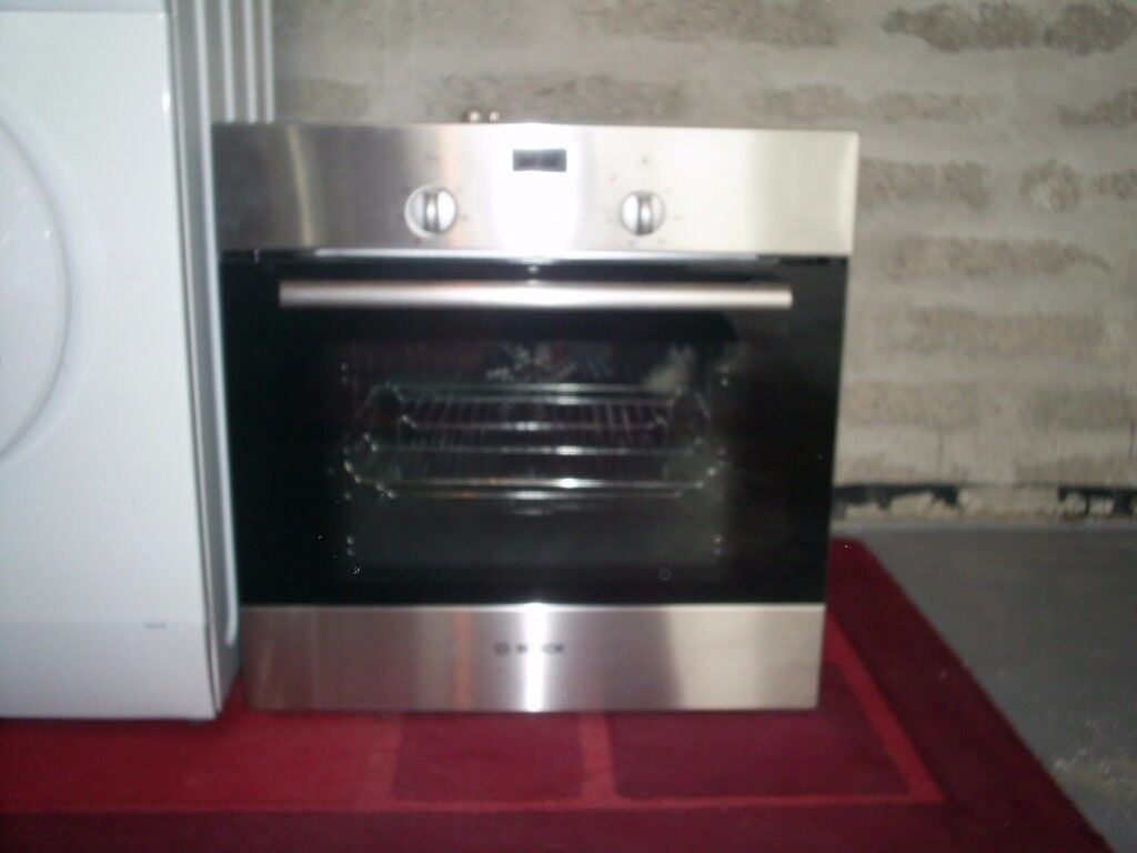 bosch cooker instruction manual free owners manual u2022 rh wordworksbysea com bosch range hood user manual Bosch Stand Mixer