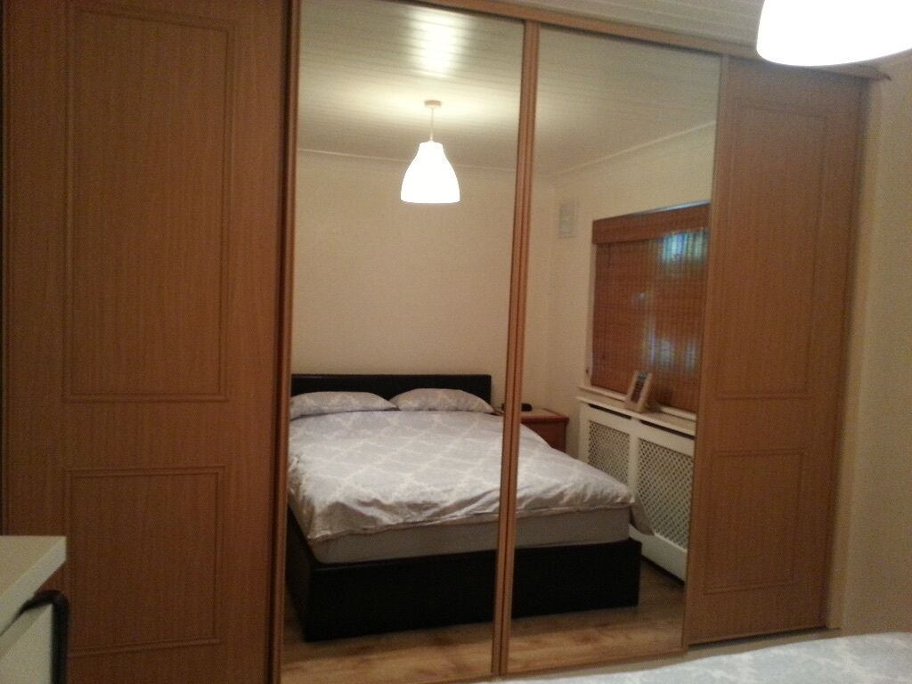 Doors Homebase Haze Sliding Door Shower Enclosure And Tray