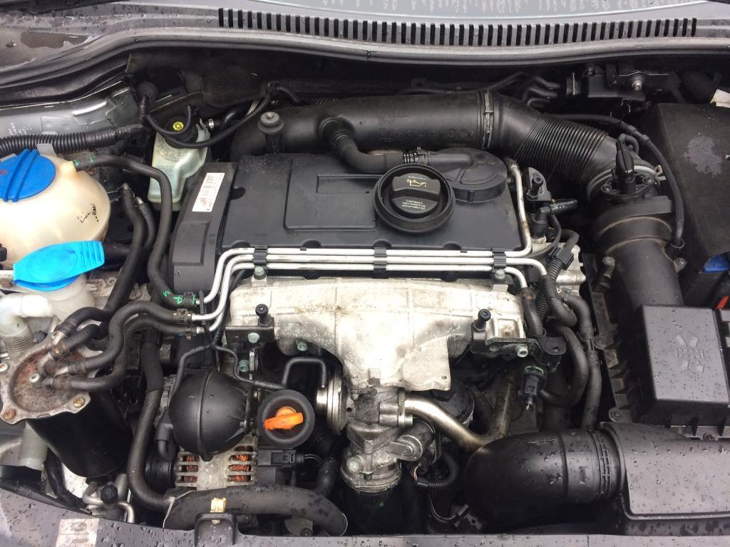 2003 Volkswagen Passat Engine Diagram Daily Update Wiring Vw 2 0 Opinions About U2022 Rh Voterid Co 18 Turbo