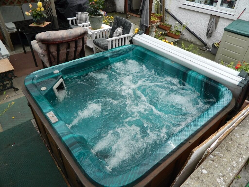 Leisure Rite Hot Tub Schematic - Block And Schematic Diagrams •