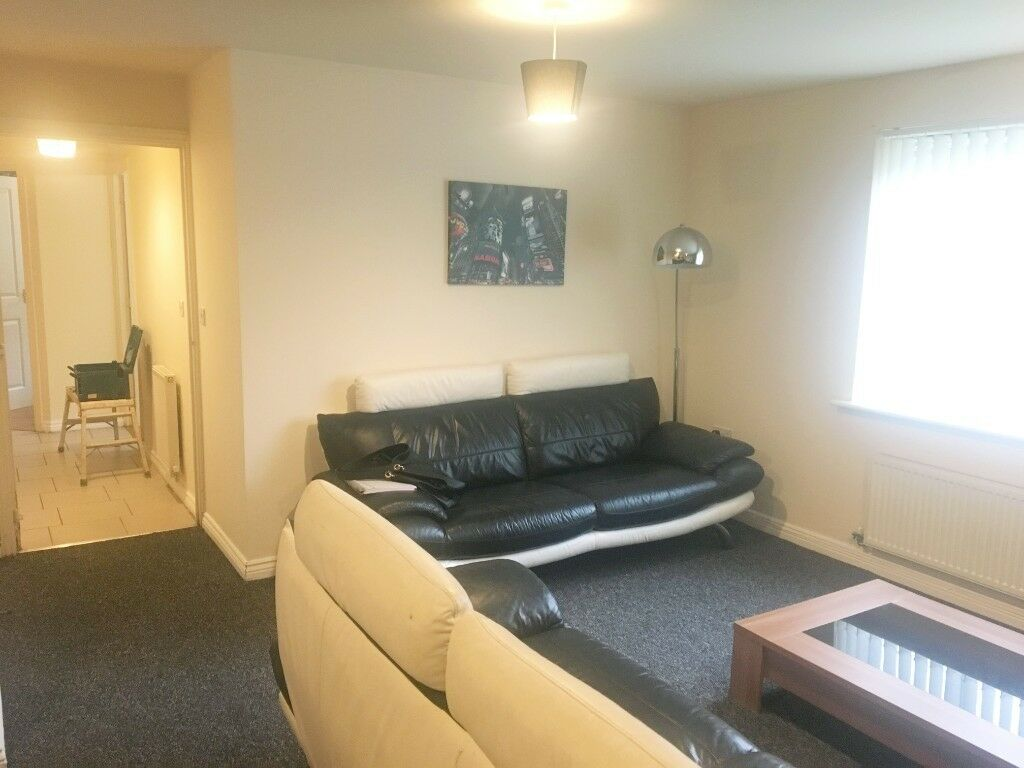 2 bedroom house to interior furniture in coventry dss welcome rh blogs workanyware co uk