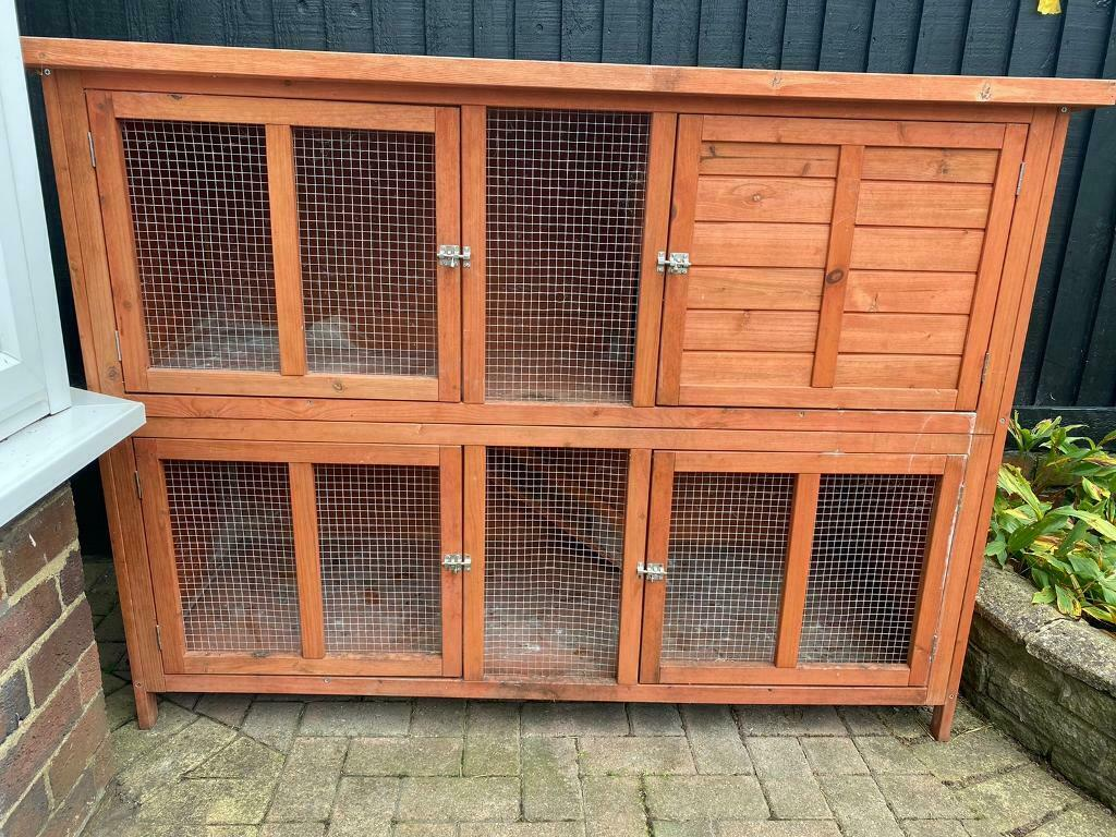 Purchase > gumtree rabbit hutch, Up to 20 OFF