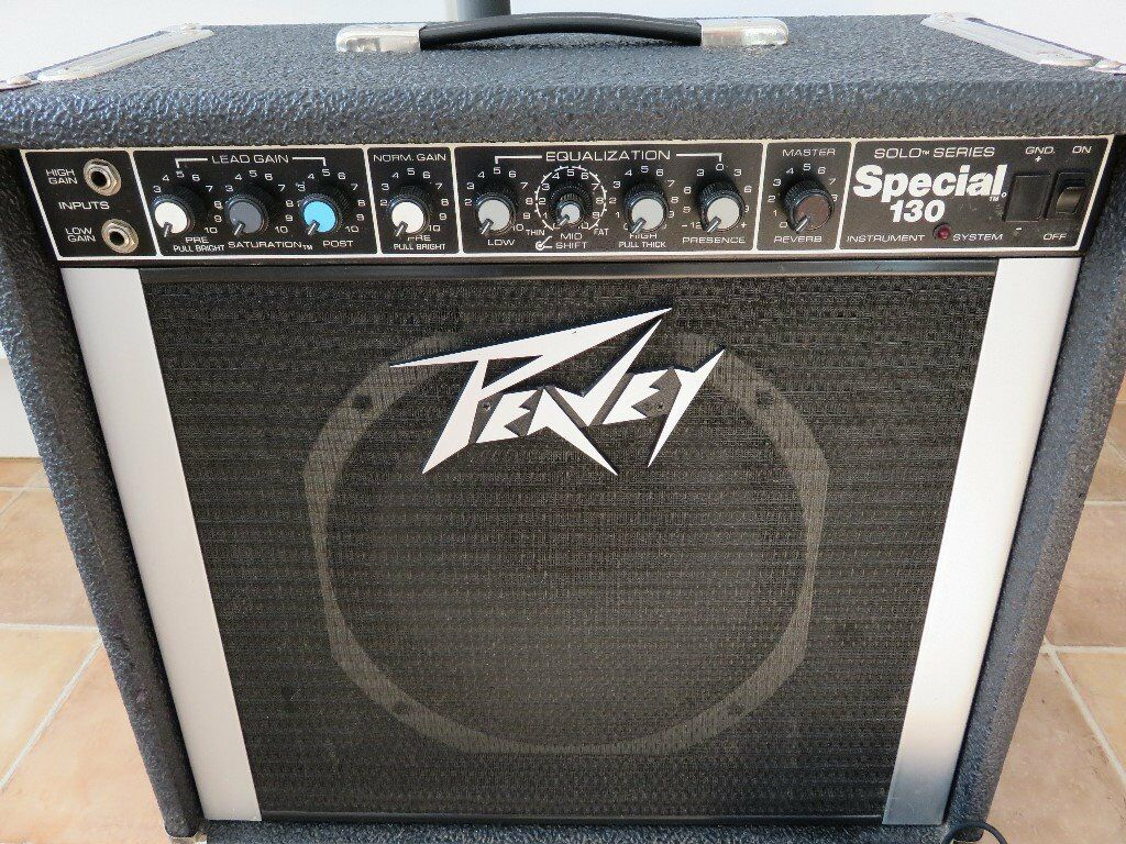 Mesmerizing Peavey Sp 3 Wiring Diagram Contemporary - Best Image ...