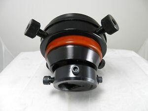 V-Block-Type-Adjustable-EDM-Electrode-Holder-EDM-HOLDER-for-Sinker-EDM-machine