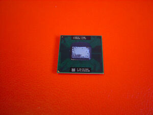 Intel® Core™ 2 Duo Processor 2.20GHz 4M 800 T7500 SLAF8 (OK)