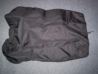 Atv Seat Cover, Honda, '04 And Up Honda Rancher Seat Cover