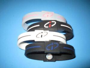 NFL-Energy-Workout-Bracelet-Fitness-Wristband-Boot-Camp-Training-Bracelet