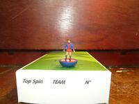Replica Hw Team Riferimento Numero 251 -  - ebay.it