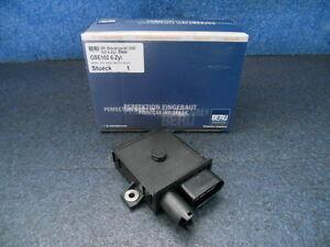 BERU-GSE102-gluhkerzensteuergerat-BMW-Diesel-E90-E60-E46-E83-E53-E70