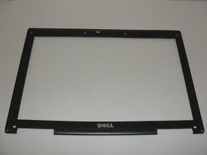 DELL-LATITUDE-D620-630-D631-14-1-LCD-BEZEL-HD269