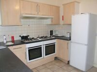 Brithdir Street, Heath - Great 7 bed house - Ideal for Cardiff And Medical Students