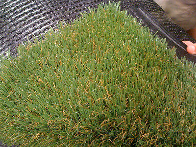 Artificial Turf Grass , Synthetic Grass, Pet Friendly Turf, Value Turf St