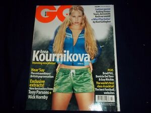 2001-JUL-GQ-GENTLEMENS-QUARTERLY-MAGAZINE-BRITISH-ANNA-KOURNIKOVA-II-4808