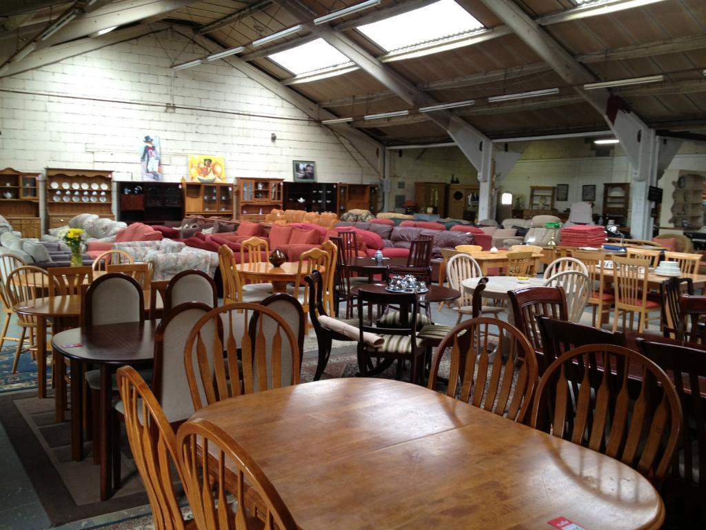 Second hand furniture in united kingdom gumtree for sale for Furniture gumtree