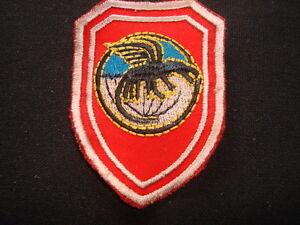 ARVN-LONG-THANH-Military-Training-School-Vietnam-War-Patch
