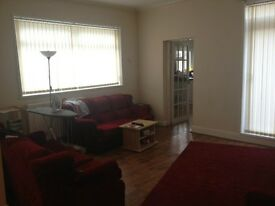 3 bedroom House Newstead Road, Middlesbrough
