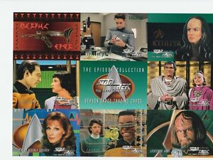 CARTE PROMO FILM (D1-101-102)