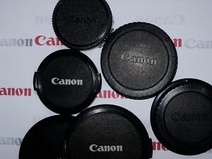 2-Caps-TOTAL-Choose-2Caps-Canon-EOS-FD-67mm-72mm-77mm-FRONT-REAR-BODY-LENS-CAPS