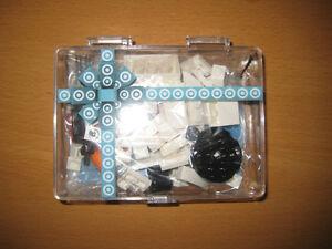 Lego-Target-2011-3-in-1-Bullseye-Dog-Polar-Bear-Snowman