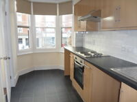 Modern 1 Bed Flat in central Westcliff